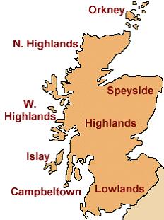 whiskyland