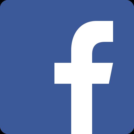 Restaurant im Speck Facebook imspeck